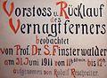 RESCHREITER 1911 Vernagtferner 00.jpg