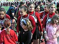 RHS cheerleaders.JPG