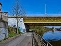 RK 1804 1590110 Gelbe Brücke.jpg