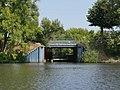 RK 1808 1630062 Einmündung alter Schleusengraben in die Dove Elbe.jpg