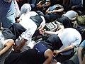 RNC 04 protest 70.jpg