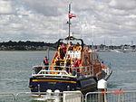 RNLI Tamar-class Poole.JPG