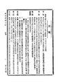 ROC1929-08-27國民政府公報253.pdf