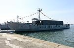 ROCN Ho Chao (LCU-406) Shipped in Dong Teng Pier, Zuoying Naval Base 20141123b.jpg