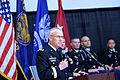 ROTC cadet graduation ceremony at OSU 007 (9070924019).jpg