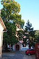 RO BV Brașov Biserica evanghelică din Obervorstadt 1.JPG