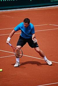 RO B Sergiy Bubka Davis Cup.jpg