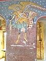 RO GJ Biserica Sfantul Ioan din Cojani (60).JPG