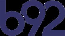 RTV B92 logo 2020.png