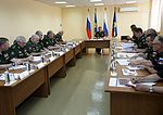 RVSN Military Academy (2016-06-24) 08.jpg