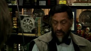 File:R K Pachauri - Development as Intigration and Out-of-Fashion Development Assistance -- TVP.webmsd.webm
