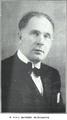 Raúl Montero Bustamante.png