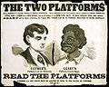 Racistcampaignposter.jpg