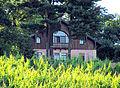 Villa Welzigstein