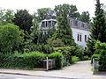Villa Meißner Strasse 243