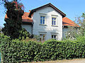 Villa Wilhelmstrasse 3