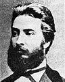 Rafael Hertzberg.jpg