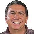Rafael Tamayo.jpg
