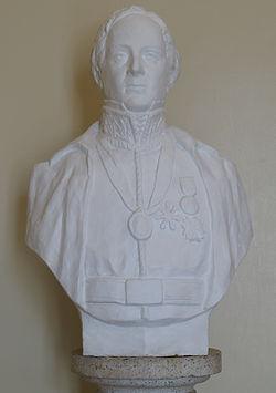 Rafael Urdaneta I.jpg