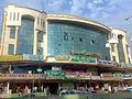 Raghuveera Circle.jpg