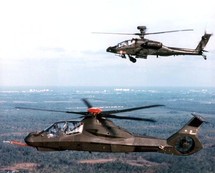 Archivo:Rah-66 w apache 02.jpg