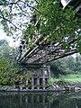 Rail bridge over the Tawe - geograph.org.uk - 588941.jpg
