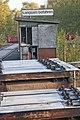 Railway-hub-bremerhaven-06 hg.jpg