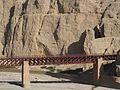 Railway bridge BOLAN pass.jpg