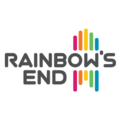 How to get to Rainbow'S End with public transport- About the place
