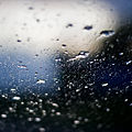 Raindrops (2636437499).jpg