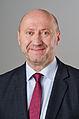 Rainer Thiel, 2013-11 CN-02.jpg