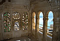 Rajasthan-Lakes&Palaces 48.jpg