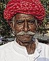 Rajasthan (6331443917).jpg