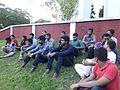 Rajshahi Wikipedia Meetup, August 2016 23.jpg
