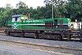 Rakovník, lokomotiva 744.702 SDKD.jpg