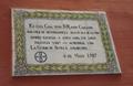 Ramón Carande Sevilla.png