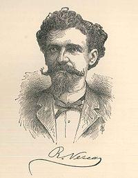Ramón Verea.jpg