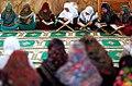 Ramadan Quran Reading, Bandar Torkaman (13950320163308600).jpg