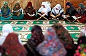 Ramadan Koranlezing, Bandar Torkaman (13950320163308600) .jpg