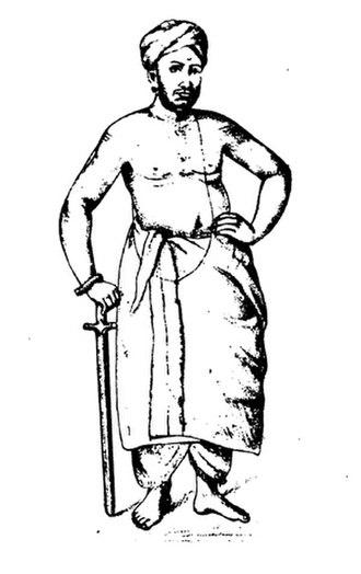 Ramayyan Dalawa - Ramayyan Dalawa