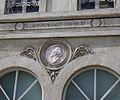 Rambouillet Caisse d'épargne 05.JPG