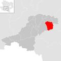 Ramsau im Bezirk LF.PNG