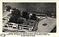 Ranch Motel (NBY 433711).jpg