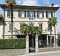 Ranco Villa Giulia 1.jpg