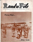 Rankin Field California 44A Classbook.pdf