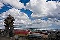 Rankin Inlet, Nunavut (2739732380).jpg
