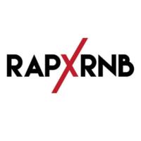 rapxbnblogoofficial