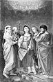 Raphael - St Cecilia - KMSst457 - Statens Museum for Kunst.jpg
