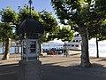 Rapperswill, Zurich Lake 2019 15.jpg