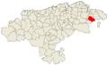 Rasines Cantabria.png